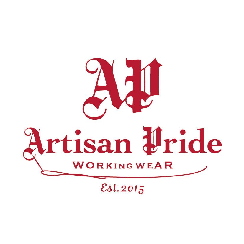 ap-workingwear